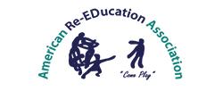 AREA-Logo