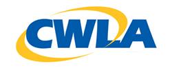 CWLA-LOGO