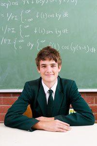 Charis_Student_Chalkboard