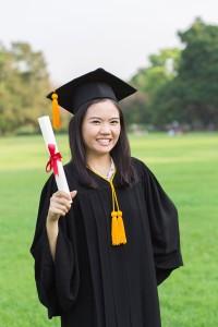Graduate_Charis