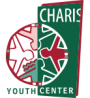 Charis Youth Center